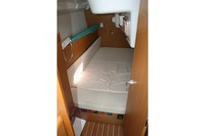thumbnail-5 Jeanneau 33.0 feet, boat for rent in Marina del Rey,