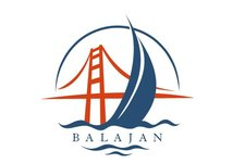 Discover the San Francisco Bay with your Exclusive Cruise!