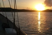 thumbnail-9 Sailboat 84.0 feet, boat for rent in St John, VI