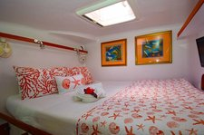 thumbnail-9 Simonis 58.0 feet, boat for rent in St. Thomas, VI