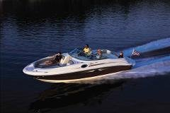 Boat for rent Sea Ray 26.0 feet in Miamarina at Bayside, FL