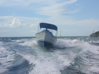 thumbnail-2 Albury Brothers 20.0 feet, boat for rent in Jupiter, FL