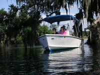 thumbnail-3 Albury Brothers 20.0 feet, boat for rent in Jupiter, FL