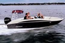 thumbnail-2 Bayliner 16.0 feet, boat for rent in Miami, FL