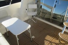 thumbnail-8 Cranchi 51.0 feet, boat for rent in Tortola, VG