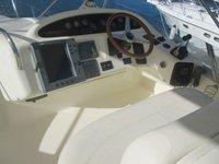 thumbnail-5 Cranchi 51.0 feet, boat for rent in Tortola, VG