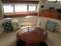 thumbnail-15 Cranchi 51.0 feet, boat for rent in Tortola, VG
