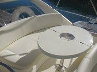 thumbnail-11 Cranchi 51.0 feet, boat for rent in Tortola, VG