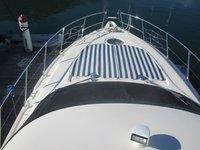 thumbnail-3 Cranchi 51.0 feet, boat for rent in Tortola, VG