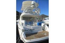 thumbnail-9 Cranchi 51.0 feet, boat for rent in Tortola, VG