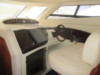 thumbnail-12 Cranchi 51.0 feet, boat for rent in Tortola, VG