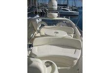 thumbnail-10 Cranchi 51.0 feet, boat for rent in Tortola, VG