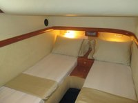 thumbnail-16 Cranchi 51.0 feet, boat for rent in Tortola, VG