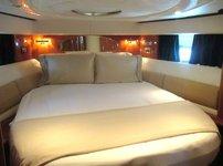 thumbnail-17 Cranchi 51.0 feet, boat for rent in Tortola, VG