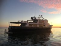 thumbnail-17 Custom 122.0 feet, boat for rent in Havana, CU