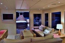 thumbnail-11 Custom 122.0 feet, boat for rent in Havana, CU