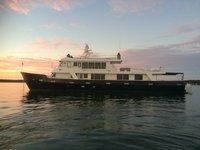 thumbnail-16 Custom 122.0 feet, boat for rent in Havana, CU