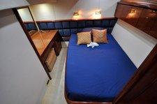thumbnail-13 Fairline 58.0 feet, boat for rent in Tortola, VG