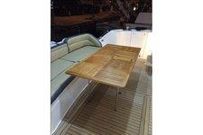 thumbnail-7 Fairline 58.0 feet, boat for rent in Tortola, VG