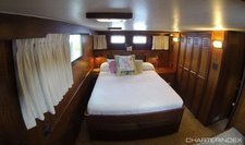 thumbnail-13 Hatteras 58.0 feet, boat for rent in Tortola, VG