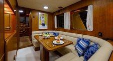 thumbnail-10 Jongert 78.0 feet, boat for rent in Tortola, VG