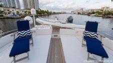 thumbnail-8 Jongert 78.0 feet, boat for rent in Tortola, VG