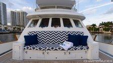 thumbnail-4 Jongert 78.0 feet, boat for rent in Tortola, VG
