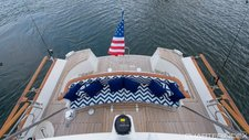 thumbnail-5 Jongert 78.0 feet, boat for rent in Tortola, VG
