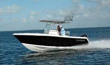 thumbnail-3 Jongert 78.0 feet, boat for rent in Tortola, VG