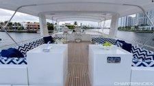 thumbnail-7 Jongert 78.0 feet, boat for rent in Tortola, VG