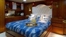 thumbnail-13 Jongert 78.0 feet, boat for rent in Tortola, VG