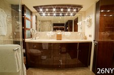 thumbnail-15 Lazzara 75.0 feet, boat for rent in Miami Beach, FL