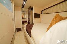 thumbnail-14 Lazzara 75.0 feet, boat for rent in Miami Beach, FL