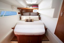 thumbnail-11 Leopard 47.0 feet, boat for rent in Tortola, VG