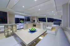 thumbnail-3 Leopard 51.0 feet, boat for rent in Tortola, VG