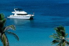 thumbnail-2 Wright 52.0 feet, boat for rent in Tortola, VG