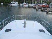 thumbnail-12 Wright 52.0 feet, boat for rent in Tortola, VG