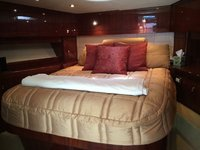 thumbnail-14 Savannah 56.0 feet, boat for rent in Chicago, IL