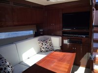 thumbnail-16 Savannah 56.0 feet, boat for rent in Chicago, IL