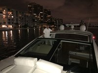 thumbnail-6 Savannah 56.0 feet, boat for rent in Chicago, IL