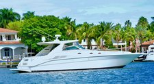 thumbnail-12 SeaRay 45.0 feet, boat for rent in Miami Beach,