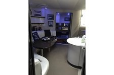 thumbnail-9 SeaRay 45.0 feet, boat for rent in Miami Beach,