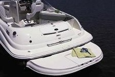 thumbnail-3 Sea Ray 26.0 feet, boat for rent in Miami, FL