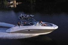 thumbnail-4 Sea Ray 26.0 feet, boat for rent in Miami, FL