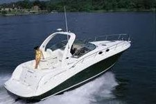 thumbnail-2 Sea Ray 36.0 feet, boat for rent in Miami, FL
