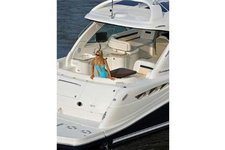 thumbnail-3 Sea Ray 50.0 feet, boat for rent in Miami, FL
