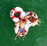 thumbnail-11 Sea Ray 54.0 feet, boat for rent in Miami Beach, FL