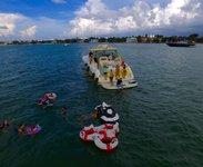 thumbnail-13 Sea Ray 54.0 feet, boat for rent in Miami Beach, FL
