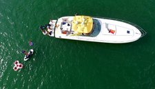 thumbnail-12 Sea Ray 54.0 feet, boat for rent in Miami Beach, FL