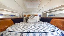 thumbnail-17 Sea Ray 55.0 feet, boat for rent in Miami, FL